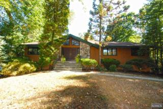 29  Woodland Rd  , Woodcliff Lake, NJ 07677 (#1436472) :: Fortunato Campesi - Re/Max Real Estate Limited