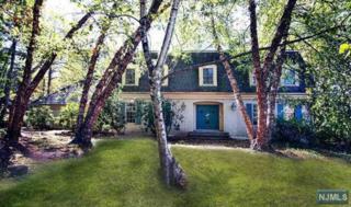 20  Pike St  , Alpine, NJ 07620 (#1436927) :: Fortunato Campesi - Re/Max Real Estate Limited