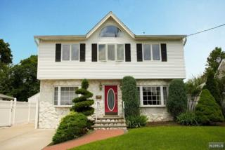 3-07  Berdan Ave  , Fair Lawn, NJ 07410 (#1440208) :: Fortunato Campesi - Re/Max Real Estate Limited