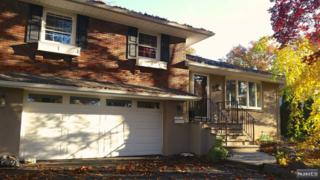 70  Fordham Ave  , Wyckoff, NJ 07481 (#1442069) :: Fortunato Campesi - Re/Max Real Estate Limited