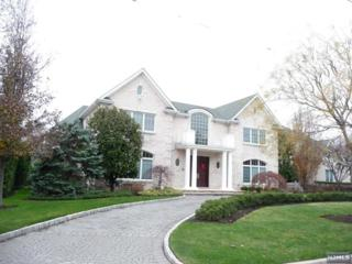 82  Roberts Rd  , Englewood Cliffs, NJ 07632 (#1444023) :: Fortunato Campesi - Re/Max Real Estate Limited