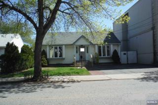 139  Garibaldi Ave  , Lodi, NJ 07644 (#1445122) :: Fortunato Campesi