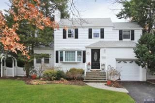 571  Grove St  , Ridgewood, NJ 07450 (#1445258) :: Fortunato Campesi - Re/Max Real Estate Limited
