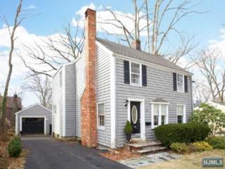 42  Cherokee Ave  , Allendale, NJ 07401 (#1502169) :: Fortunato Campesi