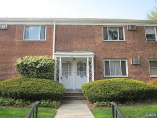 155 E Clinton Ave  5 B, Bergenfield, NJ 07621 (#1505511) :: Fortunato Campesi