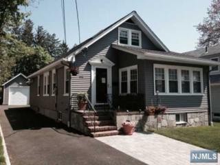 38  Wyckoff Ave  , Wyckoff, NJ 07481 (#1506597) :: Fortunato Campesi