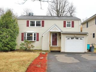 24  Highwood Ave  , Waldwick, NJ 07463 (#1512436) :: Fortunato Campesi