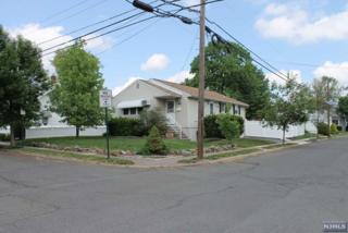 7-31  Cedar St  , Fair Lawn, NJ 07410 (#1519050) :: Fortunato Campesi