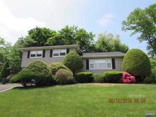 312  Pershing Ave  , Ridgewood, NJ 07450 (#1519478) :: Fortunato Campesi