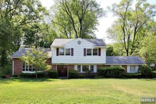 466  Victor Way  , Wyckoff, NJ 07481 (#1519929) :: Fortunato Campesi