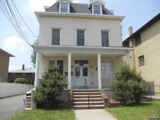 2159  Linwood Ave  , Fort Lee, NJ 07024 (#1520526) :: Fortunato Campesi