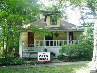 55  Lafayette Ave  , Hillsdale, NJ 07642 (#1427393) :: Fortunato Campesi - Re/Max Real Estate Limited