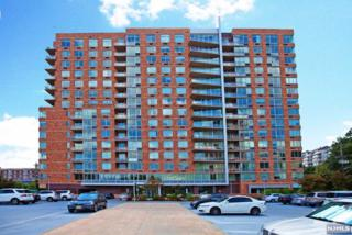 1011  Hudson Park  , Edgewater, NJ 07020 (#1434465) :: Fortunato Campesi - Re/Max Real Estate Limited
