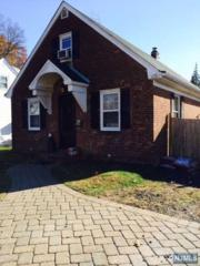 47  Fleetwood Rd  , Dumont, NJ 07628 (#1443800) :: Fortunato Campesi - Re/Max Real Estate Limited