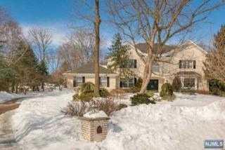 35  Pine Rd  , Allendale, NJ 07401 (#1505482) :: Fortunato Campesi
