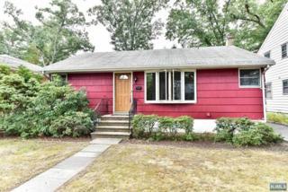 72  Summit Ave  , Waldwick, NJ 07463 (#1421807) :: Fortunato Campesi - Re/Max Real Estate Limited