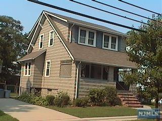 88  Cresskill Ave  , Dumont, NJ 07628 (#1411088) :: Fortunato Campesi - Re/Max Real Estate Limited