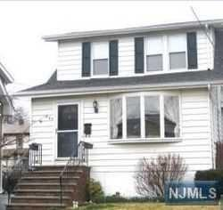 , Bogota, NJ 07603 (#1429811) :: Fortunato Campesi - Re/Max Real Estate Limited