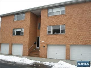 350  Park Ave  , Fairview, NJ 07022 (#1438746) :: Fortunato Campesi - Re/Max Real Estate Limited