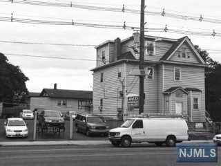 4607-23  Tonnelle Ave  , North Bergen, NJ 07047 (#1439056) :: Fortunato Campesi - Re/Max Real Estate Limited