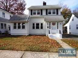 68  Elizabeth Ave  , Elmwood Park, NJ 07407 (#1443680) :: Fortunato Campesi - Re/Max Real Estate Limited