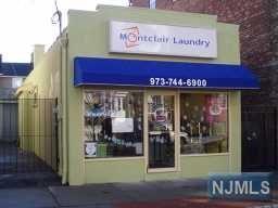 77  Pine St  , Montclair, NJ 07042 (#1444927) :: Fortunato Campesi