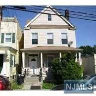 9011  Durham Ave  , North Bergen, NJ 07047 (#1445005) :: Fortunato Campesi - Re/Max Real Estate Limited