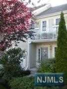 32  Magnolia Way  , North Haledon, NJ 07508 (#1445848) :: Group BK