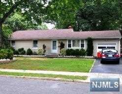 343  Prospect Ave  , Dumont, NJ 07628 (#1502261) :: Fortunato Campesi