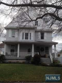 258  Lawrence Ave  , Hasbrouck Hghts, NJ 07604 (#1502652) :: Fortunato Campesi