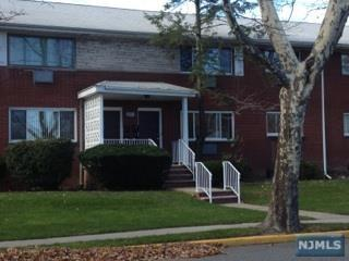 1331  Anderson Ave  14, Fort Lee, NJ 07024 (#1503242) :: Fortunato Campesi