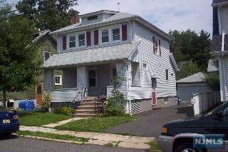 124  Hazelton St  , Ridgefield Park, NJ 07660 (#1506005) :: Fortunato Campesi