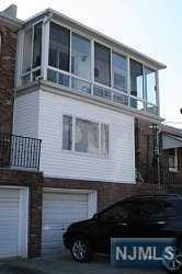 133  Mark Pl  , North Bergen, NJ 07047 (#1512832) :: Fortunato Campesi