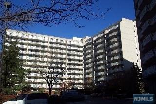 1055  River Rd  1004, Edgewater, NJ 07020 (#1512995) :: Fortunato Campesi