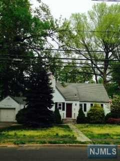 746  Oradell Ave  , Oradell, NJ 07649 (#1517683) :: Fortunato Campesi