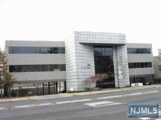 605  Broad Ave  , Ridgefield, NJ 07657 (#1517942) :: Fortunato Campesi