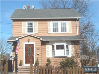 510  Reis Ave  , Oradell, NJ 07649 (#1519045) :: Fortunato Campesi