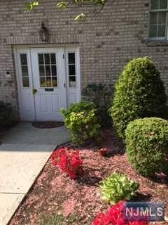 184 S Washington Ave  A-4, Bergenfield, NJ 07621 (#1519631) :: Fortunato Campesi
