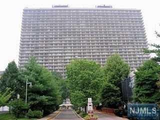 1530  Palisade Ave  26G, Fort Lee, NJ 07024 (#1520469) :: Fortunato Campesi
