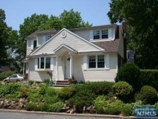 18  Addison Rd  , Bergenfield, NJ 07621 (#1520814) :: Fortunato Campesi
