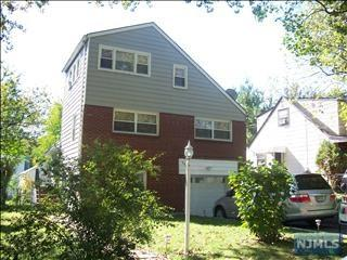 266  Coolidge Ave  , Englewood, NJ 07631 (#2845242) :: Fortunato Campesi - Re/Max Real Estate Limited