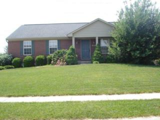 7187  Buffstone Dr  , Florence, KY 41042 (MLS #431974) :: Apex Realty Group