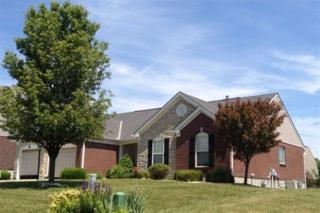 1808  Fair Meadow Dr  , Florence, KY 41042 (MLS #432034) :: Apex Realty Group