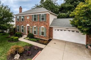 1778  Promontory Dr  , Florence, KY 41042 (MLS #435711) :: Apex Realty Group