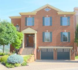 114  Watch Hill Ln  , Newport, KY 41071 (MLS #436154) :: Apex Realty Group