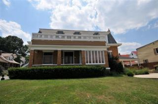 9  16th St  , Newport, KY 41071 (MLS #436363) :: Apex Realty Group