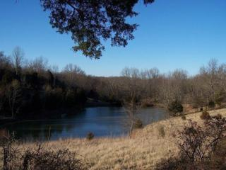 5834  Ky Hwy 1032 Rd  , Berry, KY 41003 (MLS #436364) :: Apex Realty Group