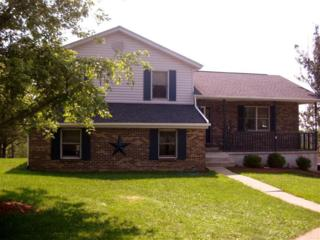 13459  Peach Grove Rd  , California, KY 41007 (MLS #437285) :: Apex Realty Group