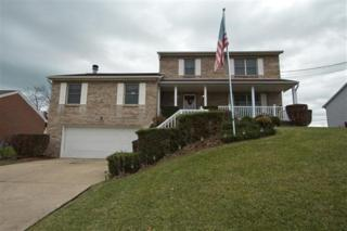 1949  Independence Rd  , Independence, KY 41051 (MLS #437948) :: Apex Realty Group