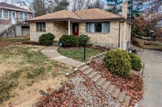 304  Birchwood Dr  , Fort Wright, KY 41011 (MLS #437958) :: Apex Realty Group